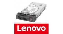 "Жесткий диск Lenovo 300GB, SAS, 2.5"""" 15K Enterprise 12Gbps Hard Drive for RD650/550/450/350 TD350 (4XB0G88739) (03X3797)"
