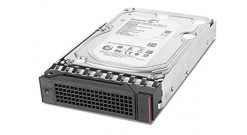 "Жесткий диск Lenovo 8TB, SAS, 3.5"""" 7,200 rpm 12Gbs NL (00WC008)"