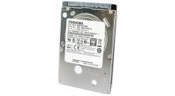 Жесткий диск S-ATA 2,5'' 500GB MQ01ACF050 Aquarius C, SATA3, 7200rpm, 7mm, 16mb ..