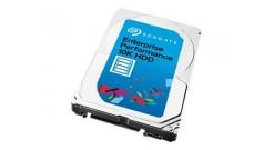 "Жесткий диск Seagate 900GB, SAS, 2.5"""" (ST900MM0168) 10000RPM 128MB Enterprise Performance"