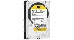 "Жесткий диск WD SATA 2TB WD2005FBYZ Gold 7200RPM 128MB 3,5"""""
