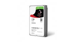 "Жесткий диск Seagate SATA 1TB 3.5"""" (ST1000VN002)"