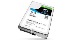Жесткий диск Seagate SATA 10TB 3.5