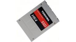 Жесткий диск SSD HP 2.5