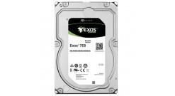 Жесткий диск Seagate 4TB, SAS, 3.5