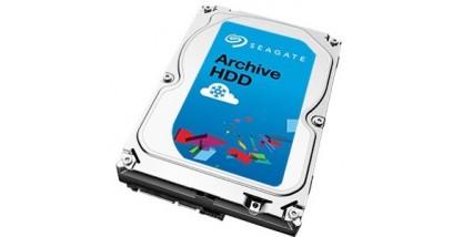 "Жесткий диск Seagate 600GB, SAS, 2.5"""" (ST600MM0026) (10000rpm) 64Mb 6Gb/s"