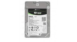 "Жесткий диск Seagate 600GB, SAS, 2.5"""" (ST600MP0136) 15000RPM 256MB Enterprise Performance 15K"
