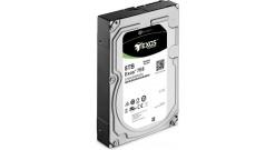 "Жесткий диск Seagate 8TB, SAS, 3.5"""" (ST8000NM0045) Enterprise 4Kn 7200 6Gb/s 256Mb"