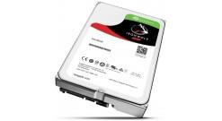 "Жесткий диск Seagate SATA 3TB 3.5"""" (ST3000VN007) Ironwolf (5900rpm) 64Mb"