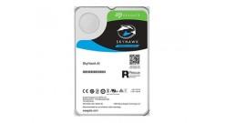 "Жесткий диск Seagate SATA 8TB 3.5"""" (ST8000VE0004) SkyHawkAI 7200rpm 256Mb"