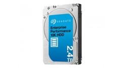 Жесткий диск Seagate 2.4TB, SAS, 2.5