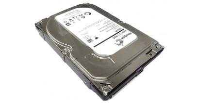 Жесткий диск Seagate SATA 1TB 3.5' (ST1000VM002) (5900rpm) 64Mb Pipeline HD