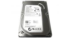 "Жесткий диск Seagate SATA 250GB 3.5"""" (ST3250318AS) 7200rpm 8Mb"