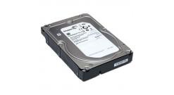 "Жесткий диск Seagate SATA 2TB 3.5"""" (ST2000NM0033) 7200RPM 6GB/S 128MB"