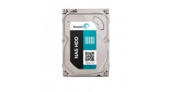 "Жесткий диск Seagate SATA 2TB 3.5"""" (ST2000VN000) 5400RPM 64MB NAS Edition"