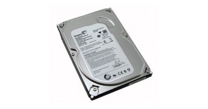 "Жесткий диск Seagate SATA 500GB 3.5"""" (ST500DM002) 7200rpm 16Mb"