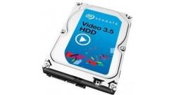 "Жесткий диск Seagate SATA 500GB 3.5"""" (ST500VM000) 5900rpm 64Mb"