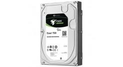 "Жесткий диск Seagate SATA 6TB 3.5"""" (ST6000NM021A) 7200RPM 6GB/S 256MB Exos 7E8"
