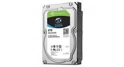 """Жесткий диск Seagate SATA 6TB 3.5"""""""" (ST6000VX001) Skyhawk (5400rpm) 256Mb"""