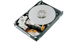 Жесткий диск Toshiba 240GB, SAS, 2.5