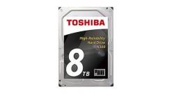 "Жесткий диск Toshiba SATA 8TB 3.5"""" (HDWN180EZSTA) N300"
