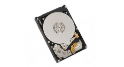 Жесткий диск Toshiba 1.2TB, SAS, 2.5'' AL14SEB12EQ 128MB, 10500 RPM..