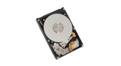 Жесткий диск Toshiba 1.8TB, SAS, 2.5'' AL14SEB18EP 128MB, 10500 RPM 12 Gb/s..