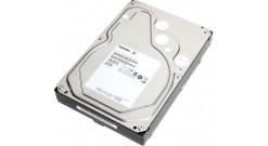 "Жесткий диск Toshiba SATA 1TB 3.5"""" (MG04ACA100N) Enterprise Capacity"