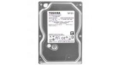 Жесткий диск Toshiba SATA 1TB 3.5
