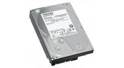 "Жесткий диск Toshiba SATA 2TB 3.5"""" (DT01ACA200) (7200rpm) 32Mb"