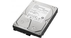 """Жесткий диск Toshiba SATA 2TB 3.5"""""""" (MD03ACA200V) (7200rpm) 64Mb Video"""