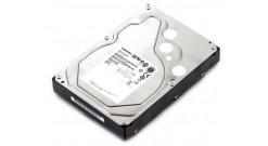 "Жесткий диск Toshiba SATA 4TB 3.5"""" ( MG03ACA400) 7200rpm 6,0 GB/s 64 Mb"