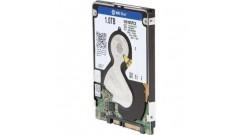 Жесткий диск WD SATA 1TB WD10SPZX Blue 5400RPM 128MB 2,5