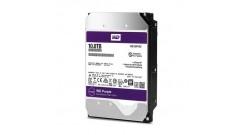 """Жесткий диск WD SATA 10TB WD100PURZ Purple (5400rpm) 256Mb 3.5"""""""""""
