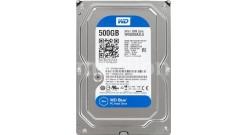 """Жесткий диск WD SATA 4TB WD4002FYYZ Gold (7200rpm) 128Mb 3.5"""""""""""