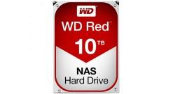 Жесткий диск WD SATA 10TB WD100EFAX Red 7200RPM 256MB 3.5
