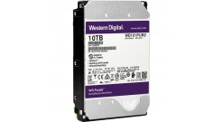 Жесткий диск WD SATA 10TB 3.5