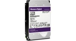Жесткий диск WD SATA 12TB 3.5