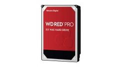 "Жесткий диск WD SATA 12TB WD121KFBX Red Pro 3.5"""""
