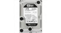 Жесткий диск WD SATA 1TB WD1003FZEX Black (7200rpm) 64Mb 3.5