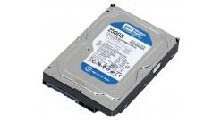 "Жесткий диск WD SATA 250GB WD2500AAKX Blue (7200rpm) 16Mb 3.5"""""