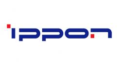 Сетевой фильтр Ippon BK112 (6 oultet power strip 1,8 meters) вилка UPS..