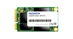Жесткий диск A-Data mSATA 128GB Premier Pro SP310 Consumer SSD ASP310S3-128GM-C ..