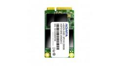 Жесткий диск A-Data mSATA 256GB Premier Pro SP310 Consumer SSD ASP310S3-256GM-C ..