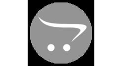 ИБП APC SYMMETRA LX 3 BATTERY RACK-MOUNT XR FRAME